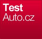 Test Auto.cz