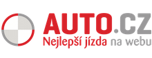 Logo Auto.cz