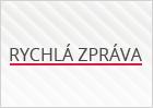 Česká pošta pořídí dalších 303 dodávek na zemní plyn