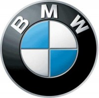 foto Parda71-BMWfans-