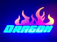foto Dragon-001