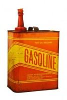 foto Gasoline
