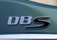 foto DBS