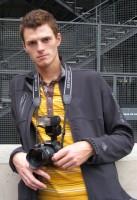 foto prettorian