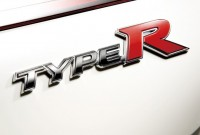 foto Type-RR