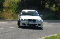 foto -GAS-
