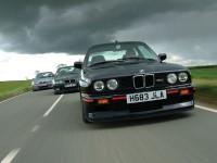 foto JardaSLX-BMWfans-