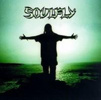 foto soulfly1983