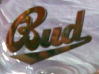 foto Bud