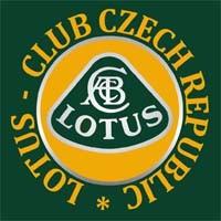 foto lotus-esprit-cz