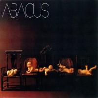 foto abacus