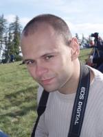 foto ferovychlap