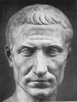 foto Gaius-Julius-Caesar