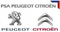 foto PSA-Peugeot-Citro-n