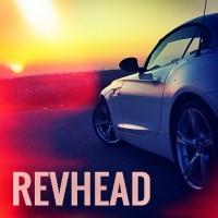 foto Revhead