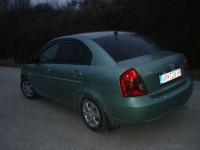 foto Hyundai-accent