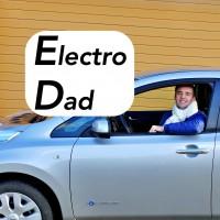 foto ElectroDad