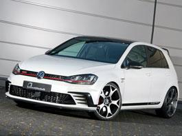 Volkswagen Golf GTI Clubsport S může mít přes 470 koní