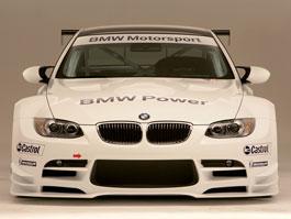 BMW M3 Race Edition - Padesátá první hvězda pro Ameriku: titulní fotka