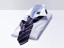 Kolekce oblečení a doplňků ve stylu Mercedesu SLK: titulní fotka