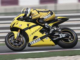 GP Kataru, kvalifikace: startovní rošt všech kubatur: titulní fotka