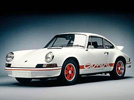 Porsche a Audi – bitva o označení RS?: titulní fotka