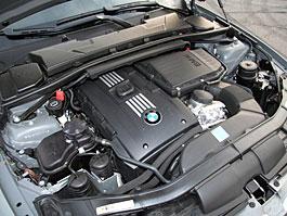 Anketa Mezinárodní motor roku 2008 zná svého vítěze: titulní fotka