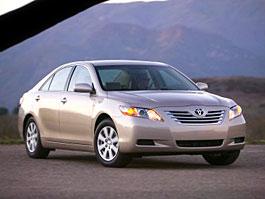 Vrcholný inženýr Toyoty zemřel na přepracování: titulní fotka