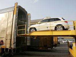 Honda netroškaří: vymyslela maxivagon s kapacitou 22 aut: titulní fotka