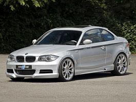 Hartge BMW 1 Coupé: sežeňte si nálepku M1: titulní fotka