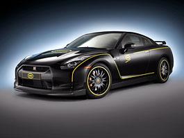 Cobra N+: ještě svižnější Nissan GT-R!: titulní fotka