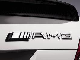 AMG půjde