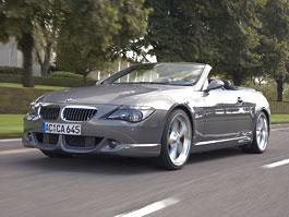 AC Schnitzer: Vstříc létu s cabriem od BMW!: titulní fotka