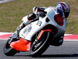 Kompletní seznam jezdců MotoGP: titulní fotka