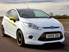 Nová Fiesta od Mountune Performance u prodejců Fordu: titulní fotka