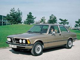 Tahle auta byste prý měli řídit, než zemřete. Souhlasíte?: titulní fotka