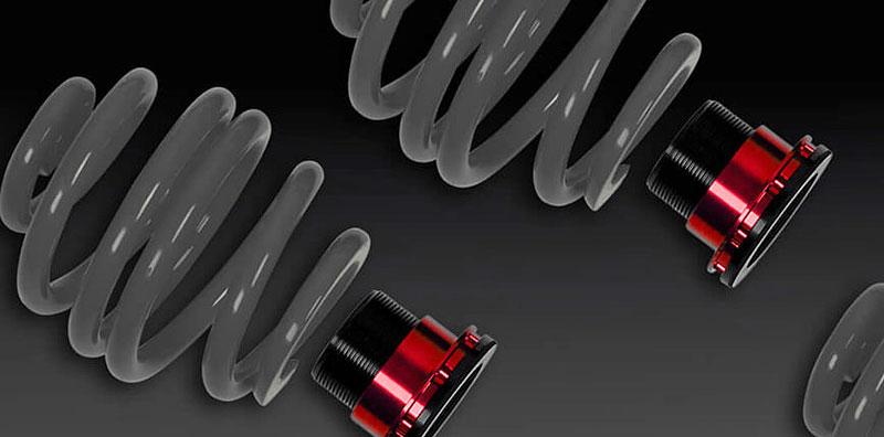 WheelsAndMore ladí zvuk, výkon i podvozek Ferrari 812 Superfast: - fotka 12