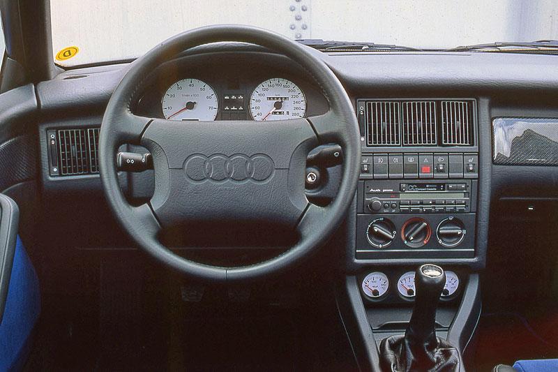 10 nejlepších devadesátkových motorů: - fotka 1