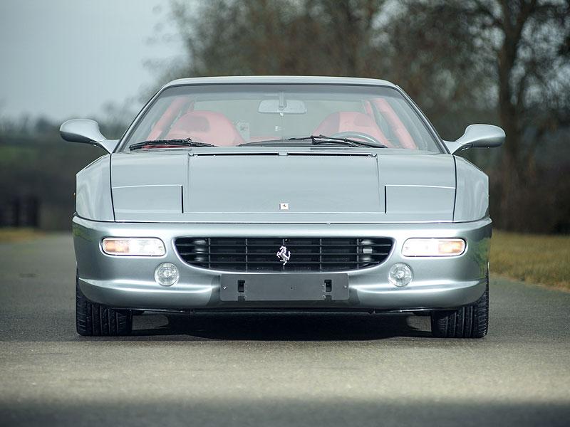10 nejlepších devadesátkových motorů: - fotka 7