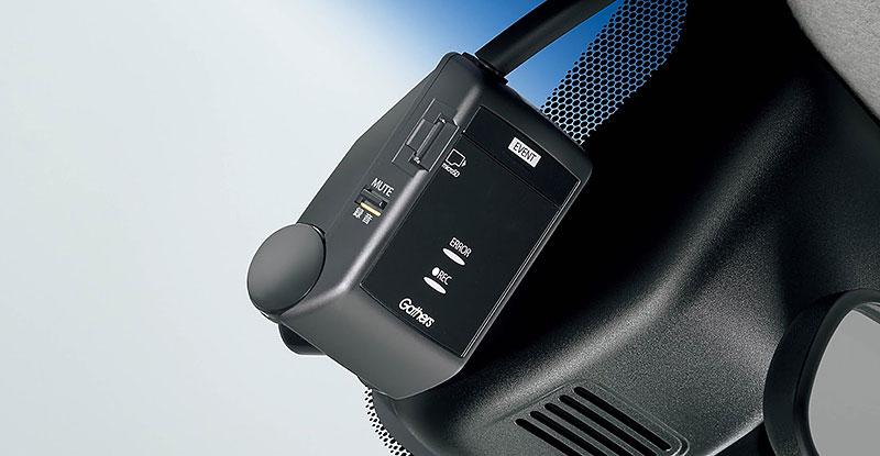 Honda Freed Modulo X: Malé MPV pro Japonce se sportovním šmrncem: - fotka 5