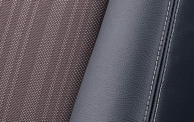 Honda Freed Modulo X: Malé MPV pro Japonce se sportovním šmrncem: - fotka 6