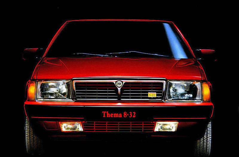 10 nejlepších devadesátkových motorů: - fotka 17