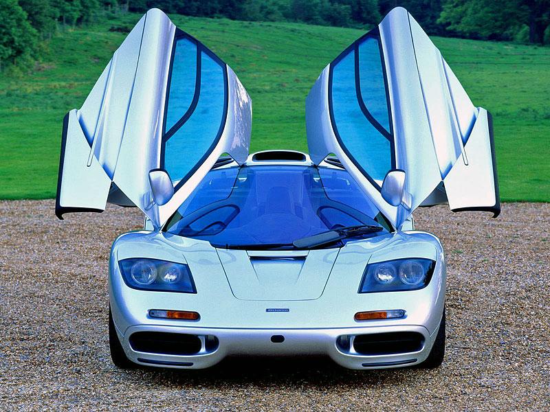 10 nejlepších devadesátkových motorů: - fotka 27
