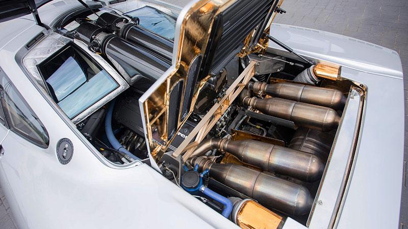 10 nejlepších devadesátkových motorů: - fotka 30