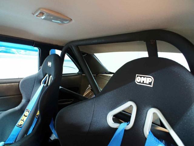 Auta z Rychle a zběsile: Vybrali jsme investiční kousky s potenciálem!: - fotka 4