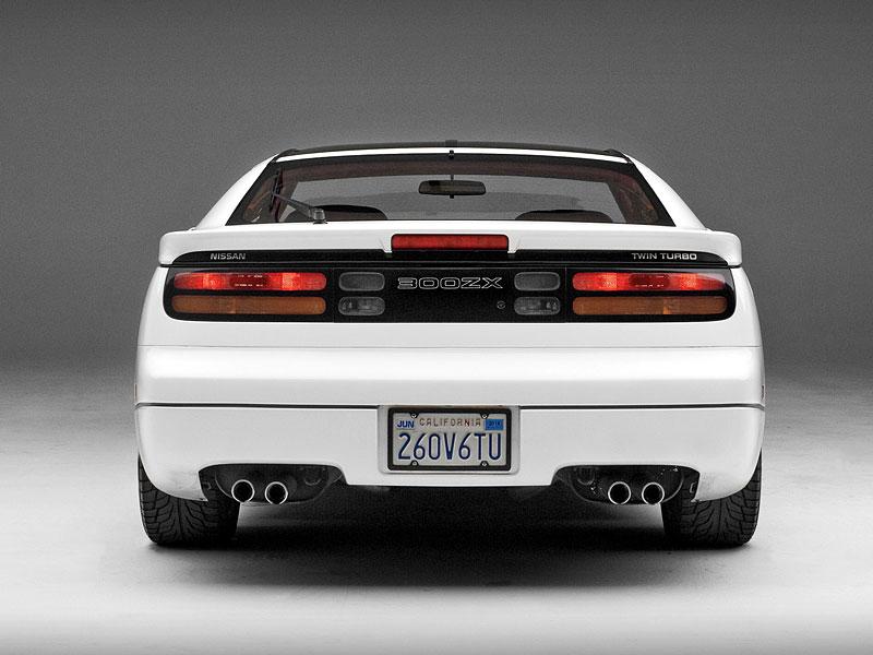 10 nejlepších devadesátkových motorů: - fotka 39