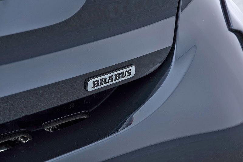 Brabus a Sunseeker proměňují Smart Fortwo v malou silniční jachtu: - fotka 34
