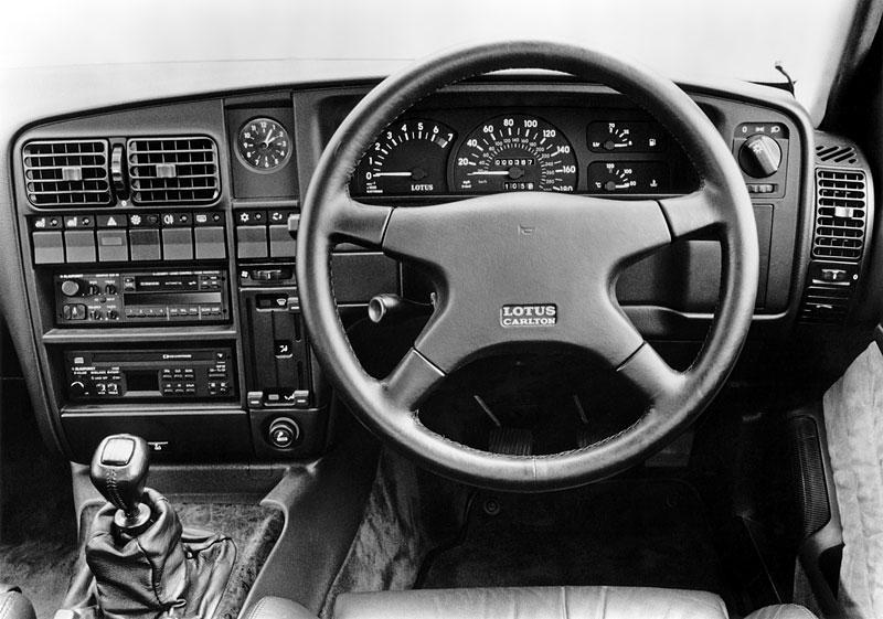10 nejlepších devadesátkových motorů: - fotka 46
