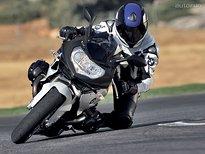 BMW HP2 Sport-5