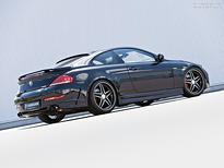 Hamann BMW 6